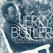 The Gamble & Huff Sessions by Jerry Butler