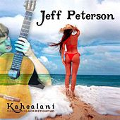 Kahealani by Jeff Peterson