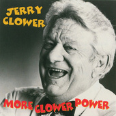 More Clower Power by Jerry Clower