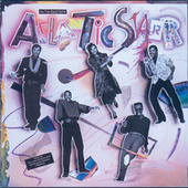 As The Band Turns by Atlantic Starr
