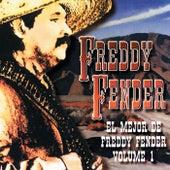 El Mejor De Freddy Fender, Vol. 1 by Freddy Fender