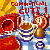 Commercial Cuts Vol 1 by Various Artists