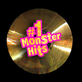 #1 Monster Hits (Re-Recorded / Remastered Versions) by Various Artists