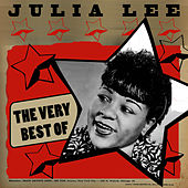 The Very Best Of by Julia Lee