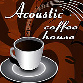 Acoustic Coffee House by Starburkes & The Tea Leaf