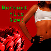 Workout Hits Now! by Power Pop Exercise