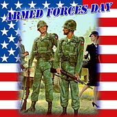 Armed Forces Day by Various Artists
