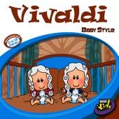 Vivaldi - Baby Style by Lasha