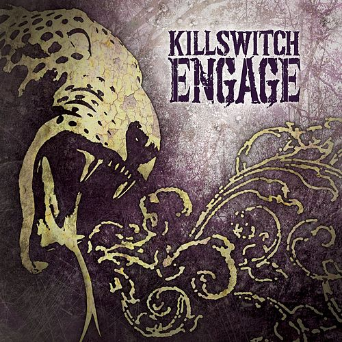 Killswitch Engage by Killswitch Engage