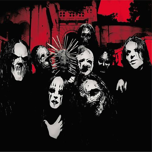 Vol. 3: The Subliminal Verses [Special Package] by Slipknot