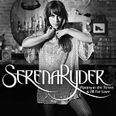 Racing In The Street by Serena Ryder