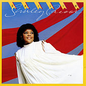 Sailin' by Shirley Caesar