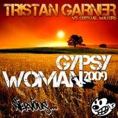 Gypsy Woman 2009 by Tristan Garner