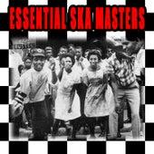 Essential Ska Masters by Various Artists