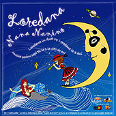 Nana Nanino by Loredana