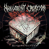 Retrospective by Malevolent Creation