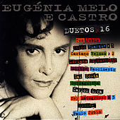 Duetos x 16 by Various Artists