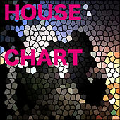 House Chart by Various Artists