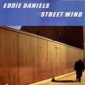 Street Wind by Various Artists