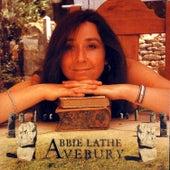 Avebury by Abbie Lathe