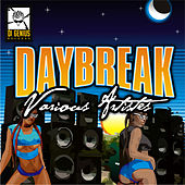 Day Break Riddim by Various Artists
