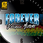 Forever Riddim by Various Artists
