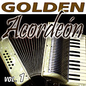Latinos Al Acordeon Vol.1 by Acordeon Band
