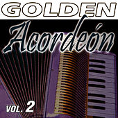 Latinos Al Acordeon Vol.2 by Acordeon Band