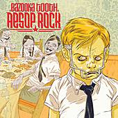 Bazooka Tooth by Aesop Rock