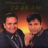 Jaanam by Jaanam