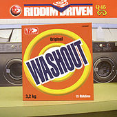 Riddim Driven: Washout by Various Artists