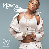 Love & Life by Mary J. Blige