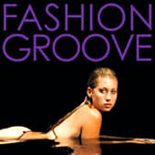 Fashion Groove Vol 5 by Various Artists