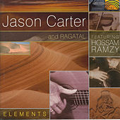 Elements by Jason Carter