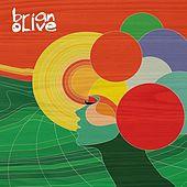 Brian Olive by Brian Olive