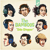 Side Stepper by Bamboos