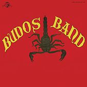 The Budos Band EP by The Budos Band