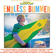 Endless Bummer - Official Soundtrack by Various Artists