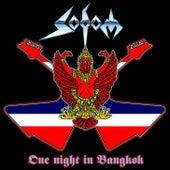 One Night in Bangkok by Sodom