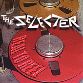 Real To Reel by The Selecter