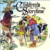 Children's Storytime by Studio Group