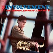 Involvement by John Klemmer