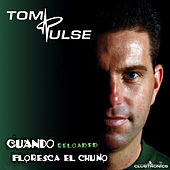 Cuando (Floresca El Chuno) Reloaded by Tom Pulse