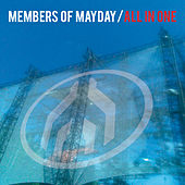 All In One von Members Of Mayday