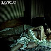 Lights Out by Sugarcult