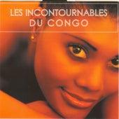 Les incontournables du congo by Various Artists
