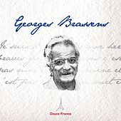 George Brassens: Douce France by George Brassens
