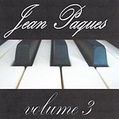 Jean paques volume 3 by Jean Paques