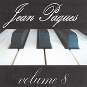Jean paques volume 8 by Jean Paques