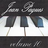 Jean paques volume 10 by Jean Paques